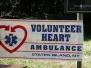 953 Dedication to Firefighter Chris Siedenburg @ Siedenburg Park, August 13, 2006