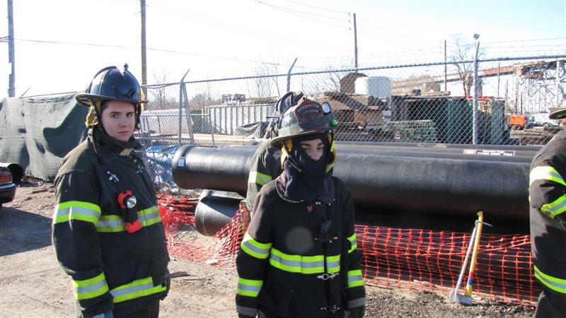 Hurst Tool Combined Dept Drill 167