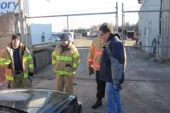 Hurst Tool Combined Dept Drill 018