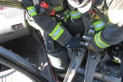 Hurst Tool Combined Dept Drill 246
