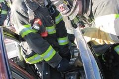 Hurst Tool Combined Dept Drill 247