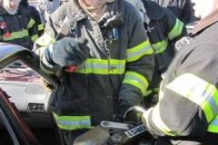 Hurst Tool Combined Dept Drill 260