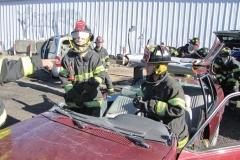 Hurst Tool Combined Dept Drill 292