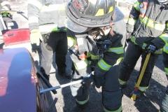 Hurst Tool Combined Dept Drill 293