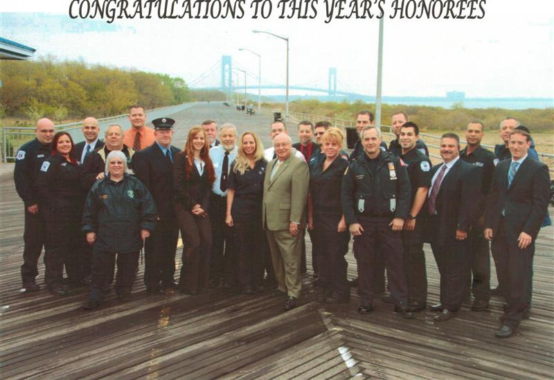 2010 emt of the yr pic