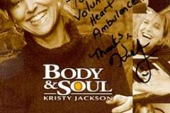 Kristy_Jackson