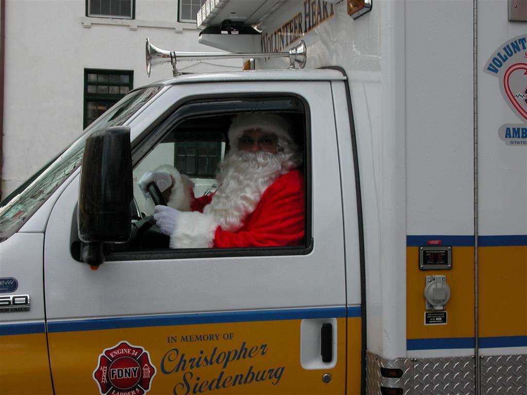 volly heart santa toy 005