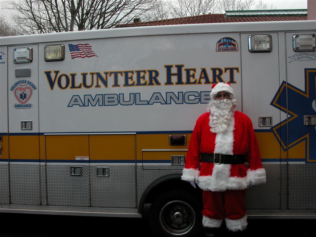 volly heart santa toy 009