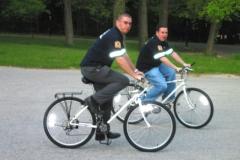bike3_jpg